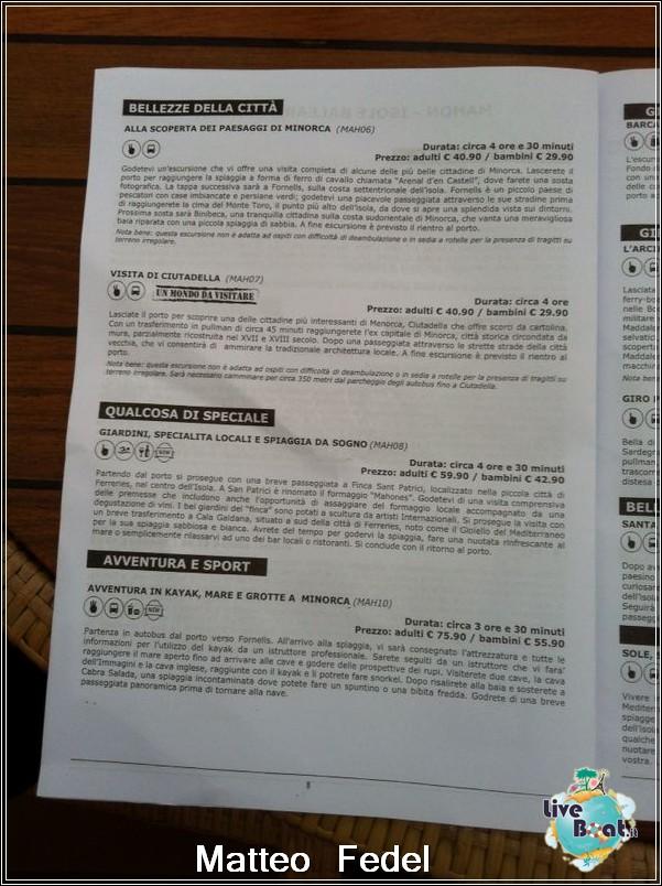 2014/07/07 Genova (imbarco)-6msc-sinfonia-liveboatcrociere-jpg