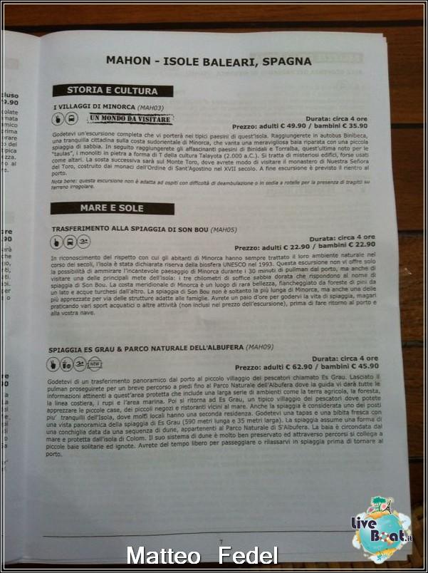 2014/07/07 Genova (imbarco)-7msc-sinfonia-liveboatcrociere-jpg