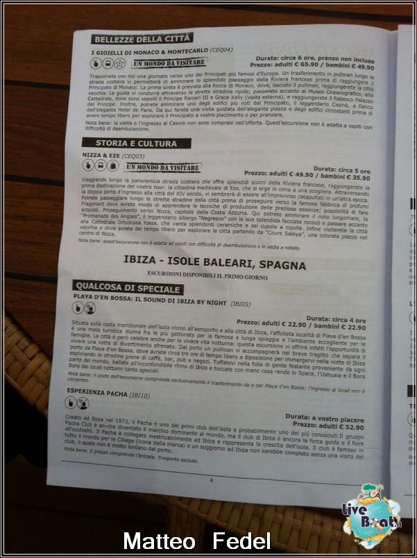 2014/07/07 Genova (imbarco)-9msc-sinfonia-liveboatcrociere-jpg