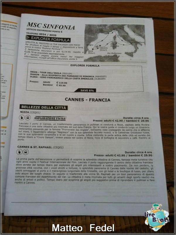 2014/07/07 Genova (imbarco)-10msc-sinfonia-liveboatcrociere-jpg