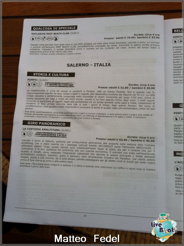 2014/07/07 Genova (imbarco)-12msc-sinfonia-liveboatcrociere-jpg