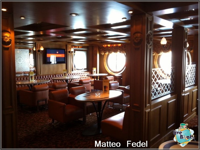 2014/07/07 Genova (imbarco)-2msc-sinfonia-liveboatcrociere-jpg