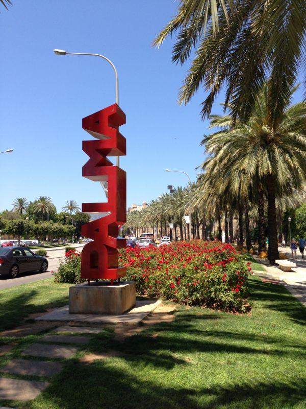 2013/06/12 Palma de Majorca-diretta-liveboat-palma-majorca-costa-favolosa-4-jpg