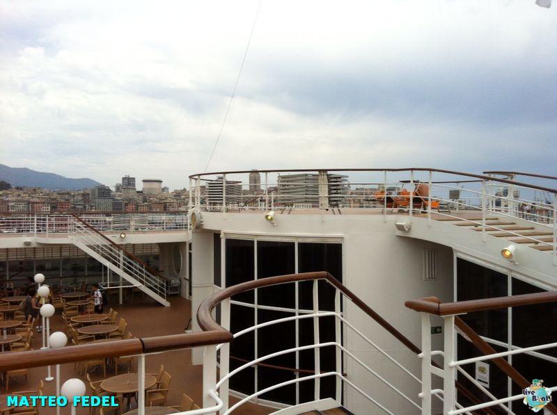 2014/07/07 Genova (imbarco)-img-20140707-wa0135-jpg