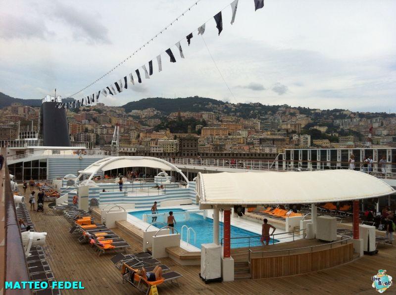 2014/07/07 Genova (imbarco)-img-20140707-wa0136-jpg