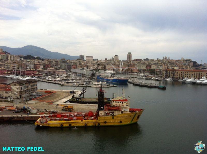 2014/07/07 Genova (imbarco)-img-20140707-wa0139-jpg