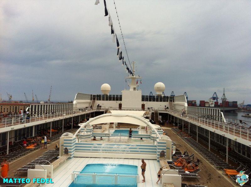 2014/07/07 Genova (imbarco)-img-20140707-wa0140-jpg