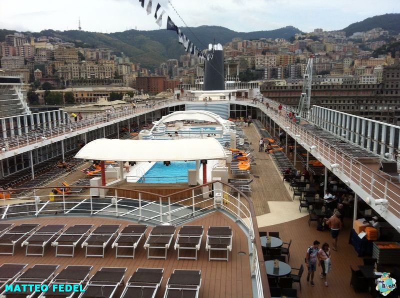 2014/07/07 Genova (imbarco)-img-20140707-wa0145-jpg