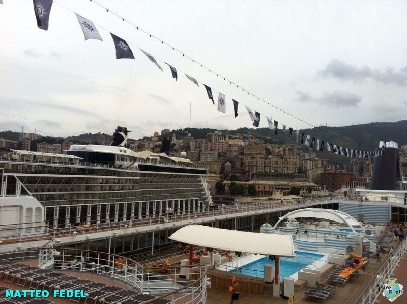2014/07/07 Genova (imbarco)-img-20140707-wa0147-jpg