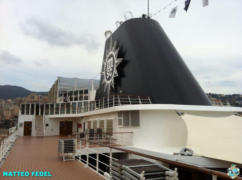 2014/07/07 Genova (imbarco)-img-20140707-wa0148-jpg