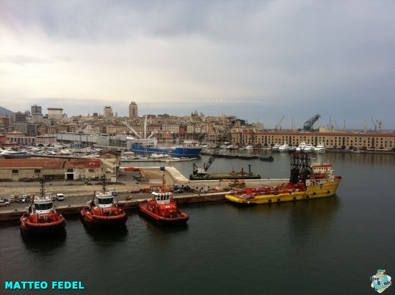2014/07/07 Genova (imbarco)-img-20140707-wa0177-jpg