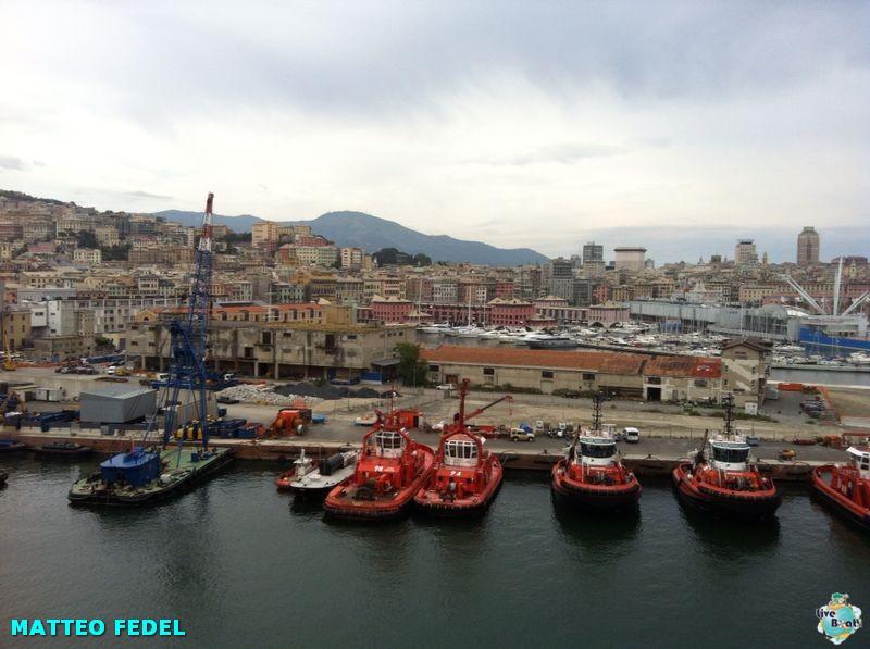 2014/07/07 Genova (imbarco)-img-20140707-wa0178-jpg
