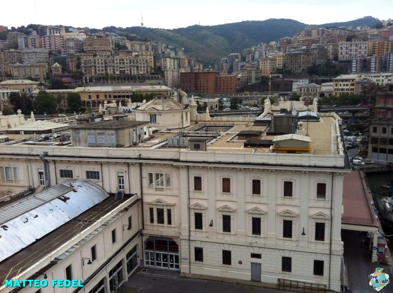 2014/07/07 Genova (imbarco)-img-20140707-wa0186-jpg