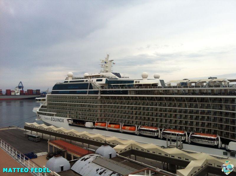2014/07/07 Genova (imbarco)-img-20140707-wa0192-jpg