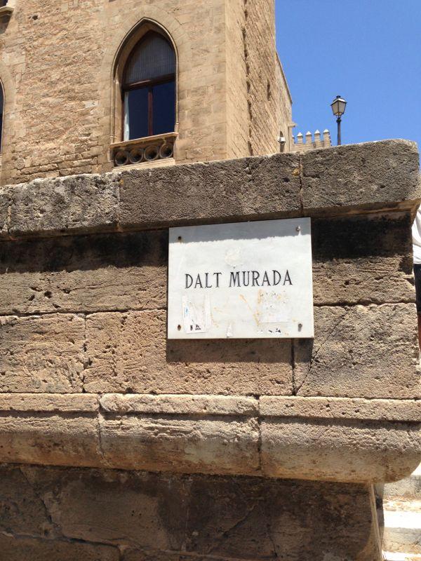 2013/06/12 Palma de Majorca-diretta-liveboat-palma-majorca-costa-favolosa-17-jpg