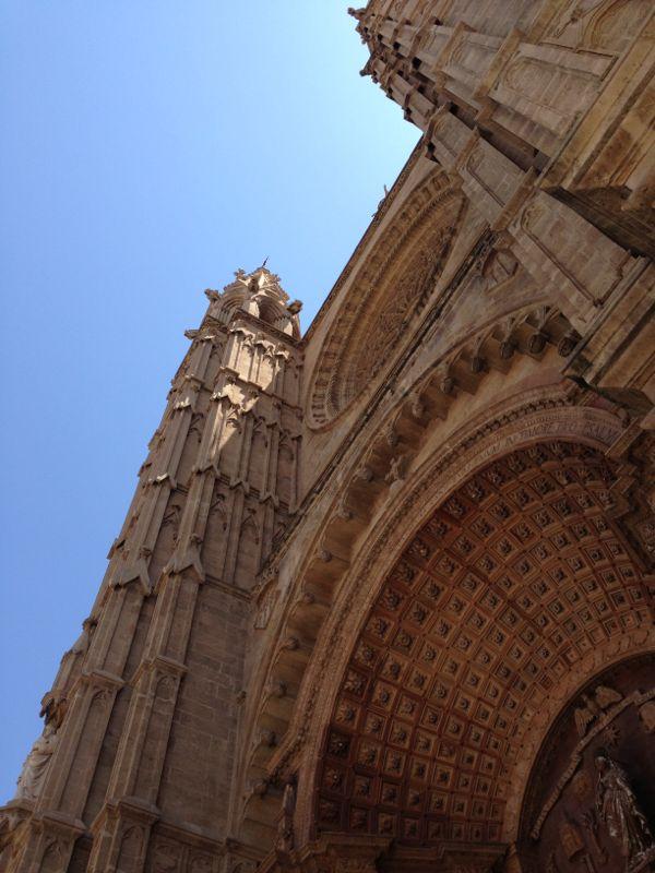 2013/06/12 Palma de Majorca-diretta-liveboat-palma-majorca-costa-favolosa-27-jpg