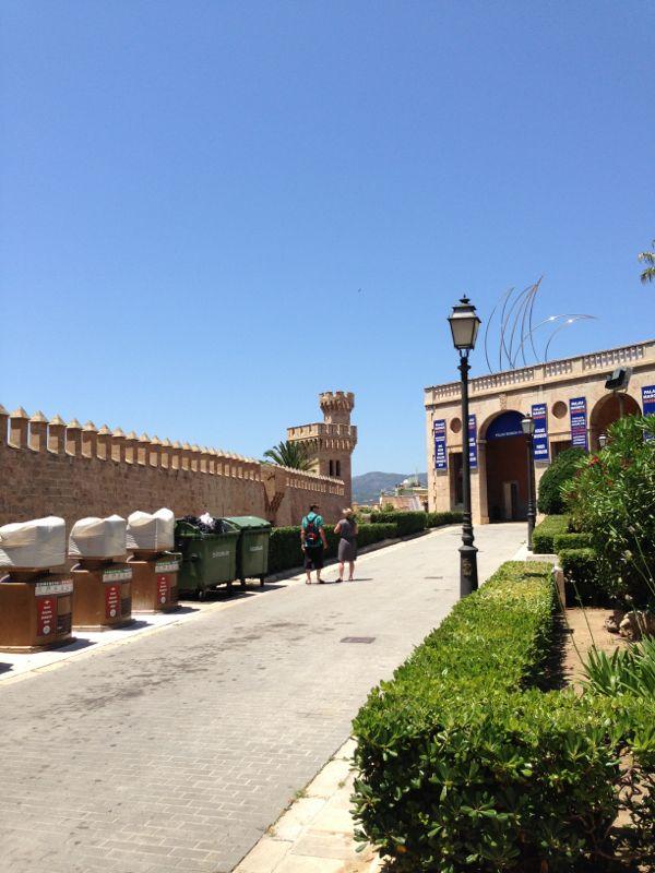 2013/06/12 Palma de Majorca-diretta-liveboat-palma-majorca-costa-favolosa-30-jpg