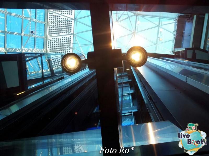 2014/07/07 Pireo Reflection-7foto-celebrity-reflection-liveboat-jpg