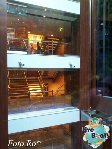 2014/07/07 Pireo Reflection-11foto-celebrity-reflection-liveboat-jpg