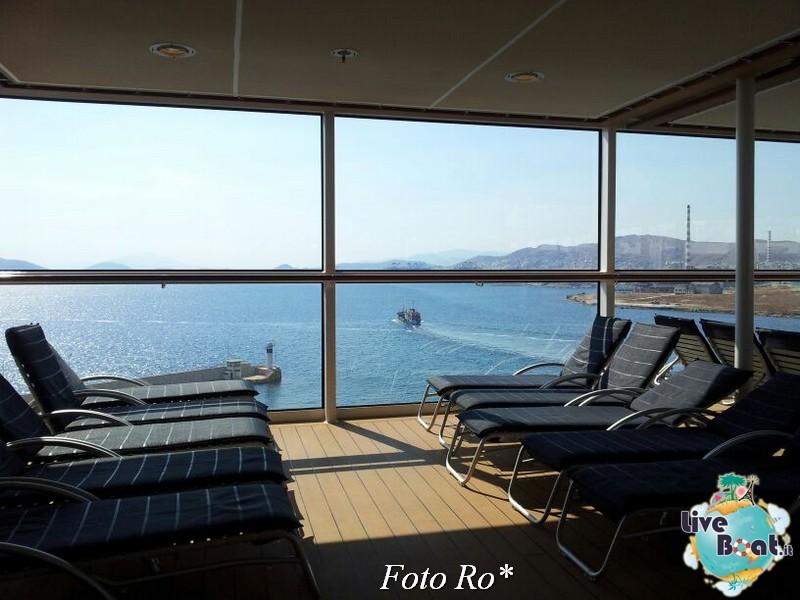 2014/07/07 Pireo Reflection-14foto-celebrity-reflection-liveboat-jpg
