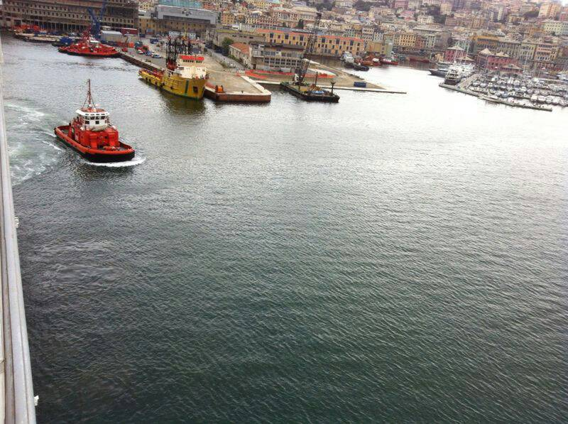 2014/07/07 Genova (imbarco)-uploadfromtaptalk1404752797871-jpg