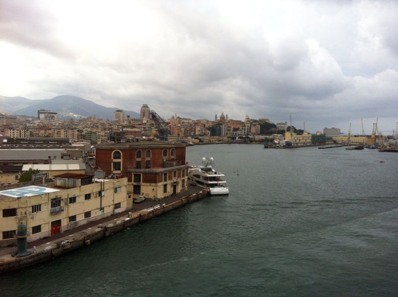 2014/07/07 Genova (imbarco)-img-20140707-wa0219-jpg