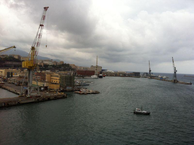 2014/07/07 Genova (imbarco)-img-20140707-wa0220-jpg