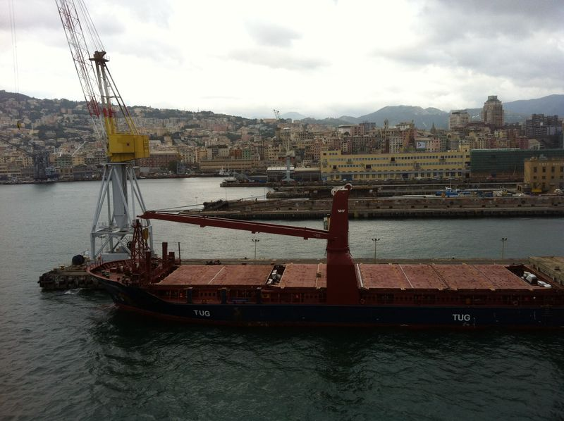 2014/07/07 Genova (imbarco)-img-20140707-wa0221-jpg