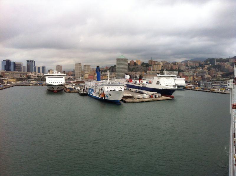 2014/07/07 Genova (imbarco)-img-20140707-wa0222-jpg