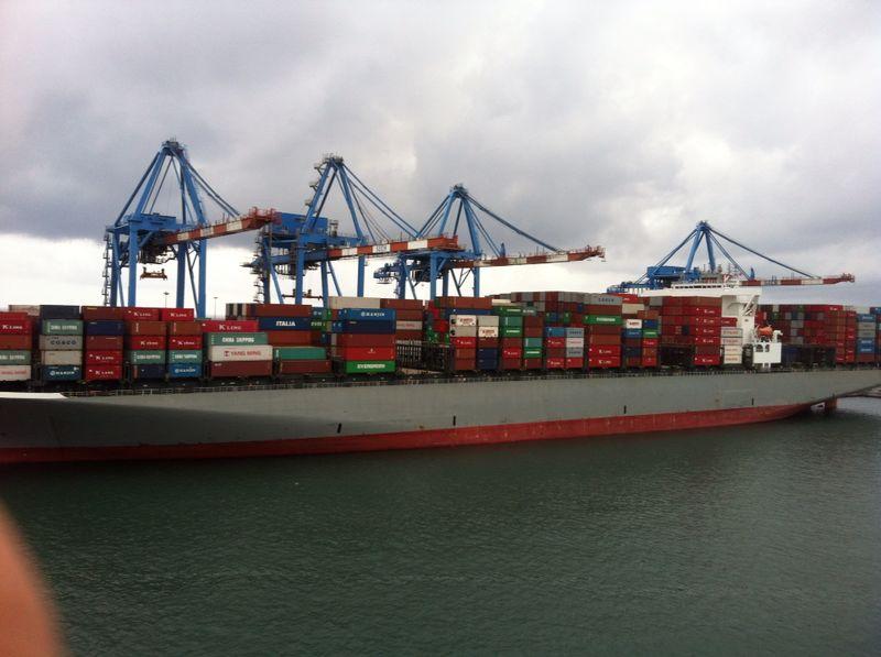 2014/07/07 Genova (imbarco)-img-20140707-wa0224-jpg