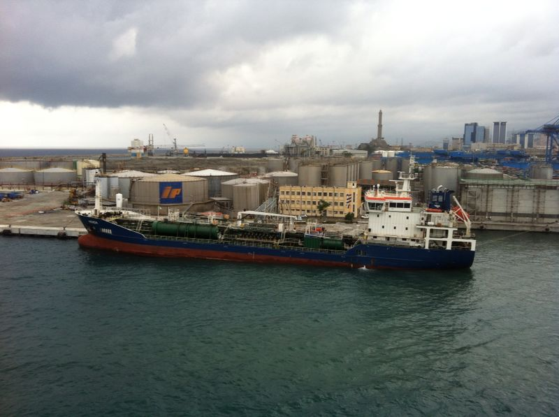 2014/07/07 Genova (imbarco)-img-20140707-wa0227-jpg