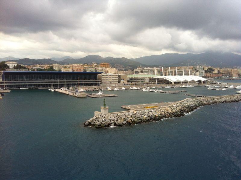 2014/07/07 Genova (imbarco)-img-20140707-wa0229-jpg