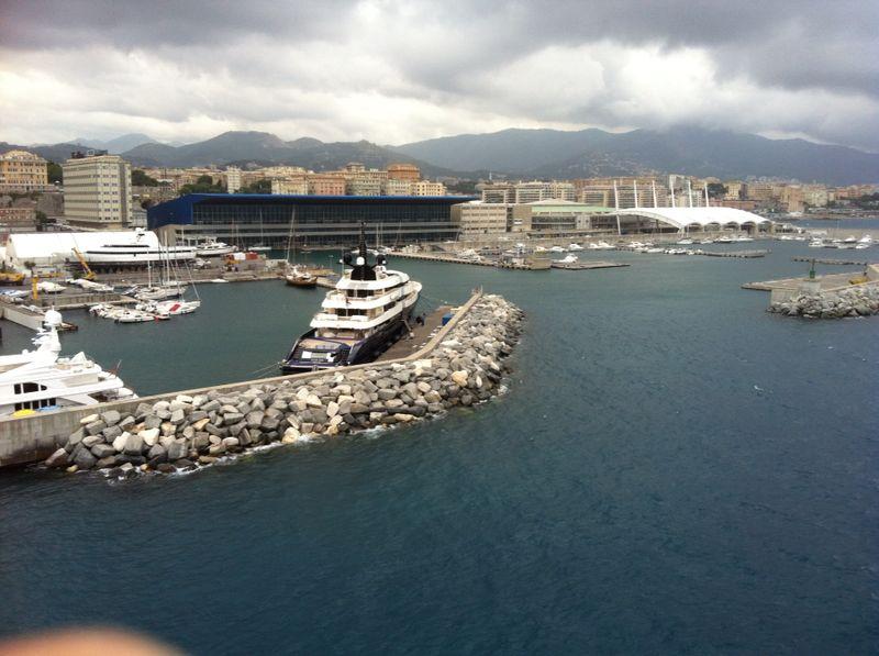 2014/07/07 Genova (imbarco)-img-20140707-wa0230-jpg
