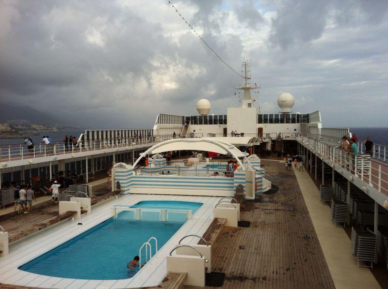 2014/07/07 Genova (imbarco)-img-20140707-wa0231-jpg