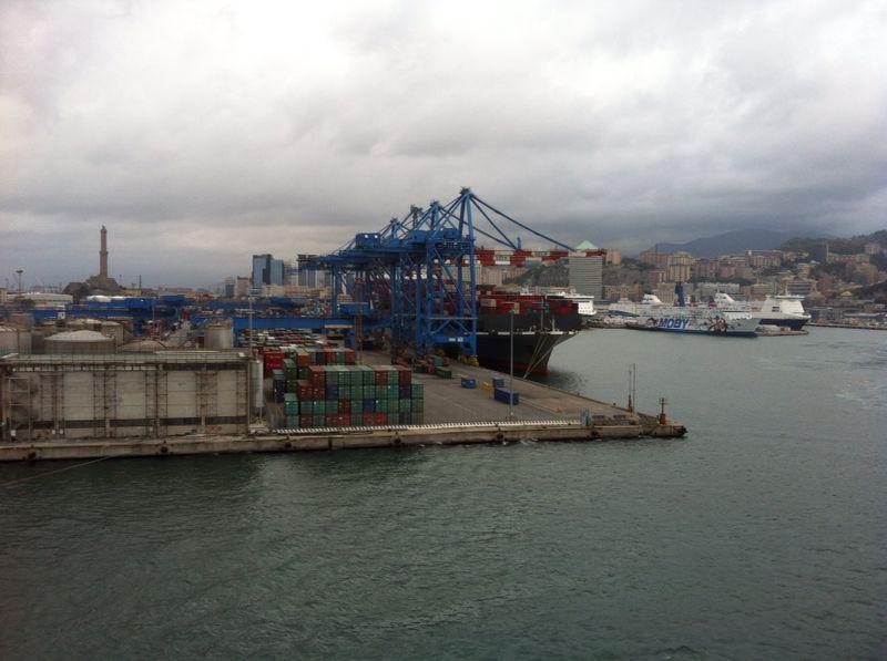 2014/07/07 Genova (imbarco)-img-20140707-wa0233-jpg