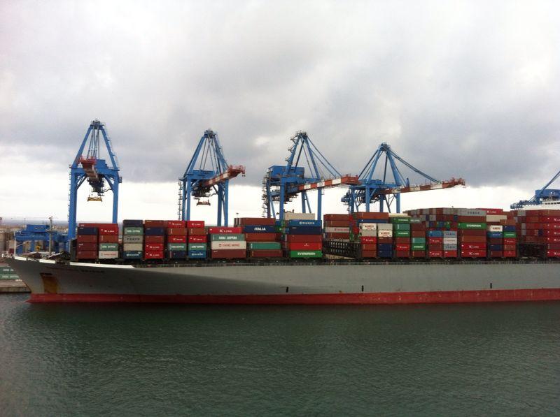2014/07/07 Genova (imbarco)-img-20140707-wa0234-jpg