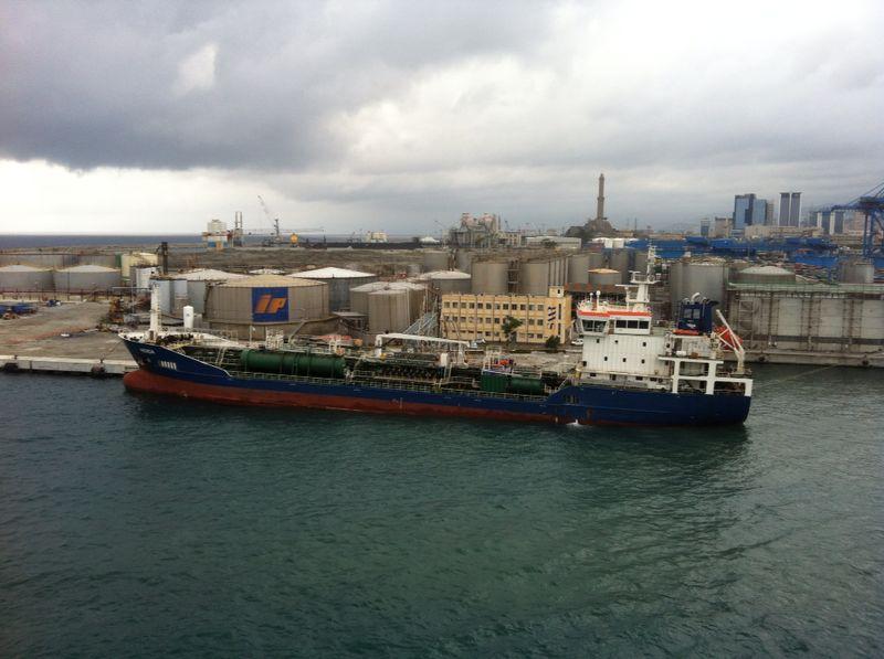 2014/07/07 Genova (imbarco)-img-20140707-wa0235-jpg