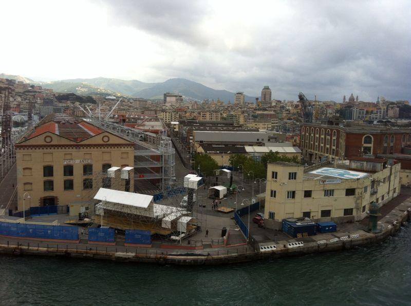 2014/07/07 Genova (imbarco)-img-20140707-wa0237-jpg
