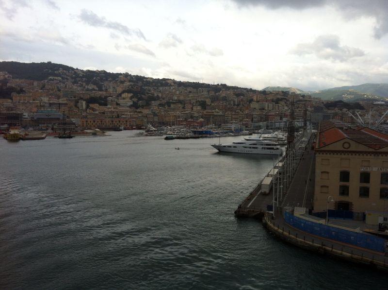 2014/07/07 Genova (imbarco)-img-20140707-wa0238-jpg