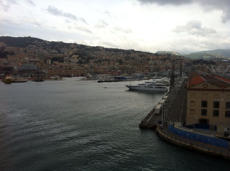 2014/07/07 Genova (imbarco)-img-20140707-wa0239-jpg