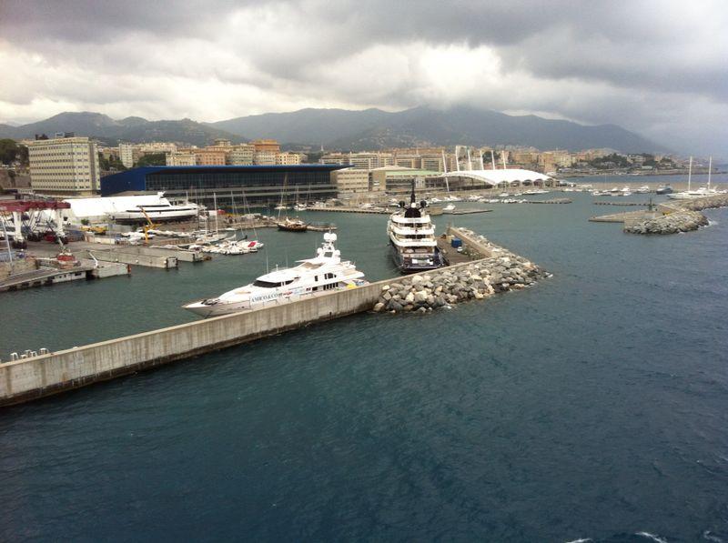 2014/07/07 Genova (imbarco)-img-20140707-wa0247-jpg