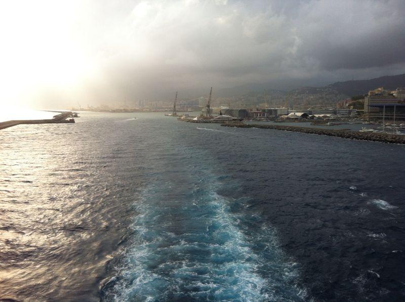 2014/07/07 Genova (imbarco)-img-20140707-wa0249-jpg