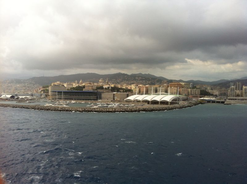 2014/07/07 Genova (imbarco)-img-20140707-wa0250-jpg