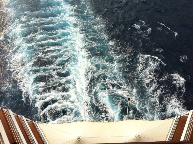 2014/07/07 Genova (imbarco)-img-20140707-wa0251-jpg