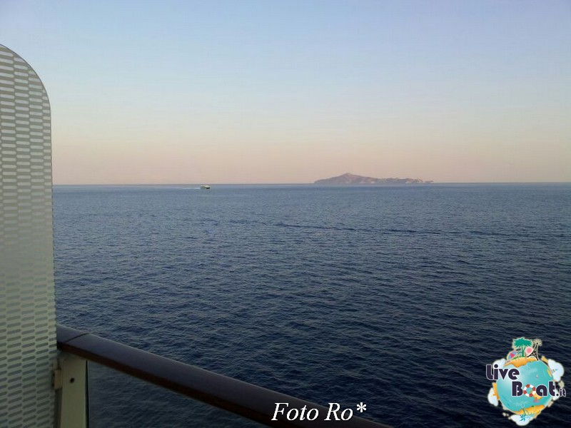 2014/07/07 Pireo Reflection-118foto-celebrity-reflection-liveboat-jpg