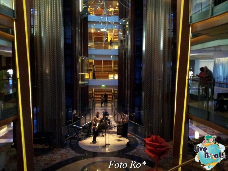 2014/07/07 Pireo Reflection-120foto-celebrity-reflection-liveboat-jpg