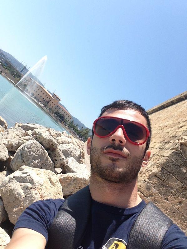 2013/06/12 Palma de Majorca-diretta-liveboat-palma-majorca-costa-favolosa-43-jpg