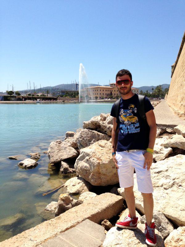 2013/06/12 Palma de Majorca-diretta-liveboat-palma-majorca-costa-favolosa-46-jpg