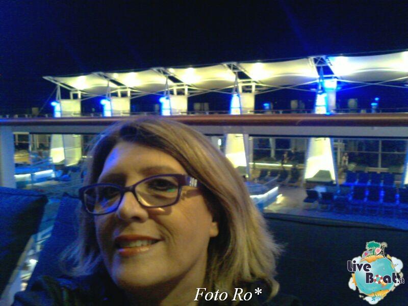 2014/07/07 Pireo Reflection-21foto-celebrity-reflection-liveboat-jpg