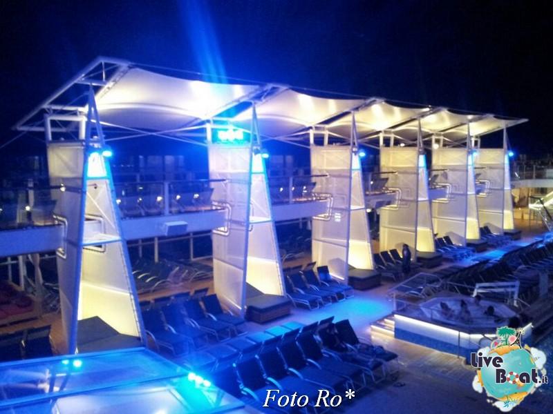 2014/07/07 Pireo Reflection-6foto-celebrity-reflection-liveboat-jpg